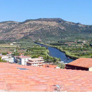Posada Elena III Sardinian Way