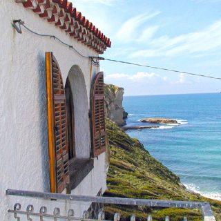 Casa Sibiola Sardinian Way
