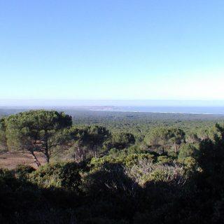 Casa Aldina Sardinian Way