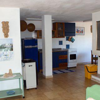 Casa Mancini Sardinian Way