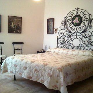 Casa Minni Sardinian Way