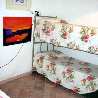 Posada Elena II Sardinian Way