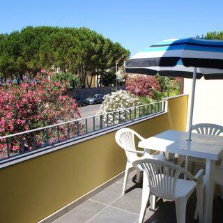 Casa Teulada Sardinian Way